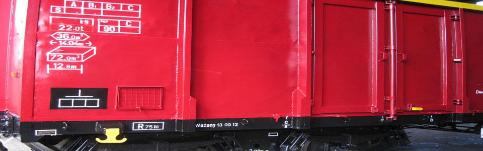 wagon3_350.jpg
