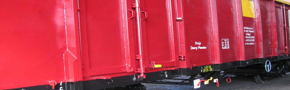 wagon4_350.jpg